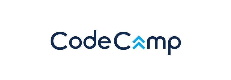 CodeCampの画像