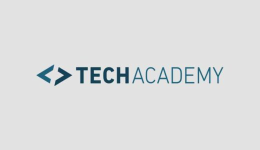 TechAcademy受講者がぶっちゃけます!実際どうなの?