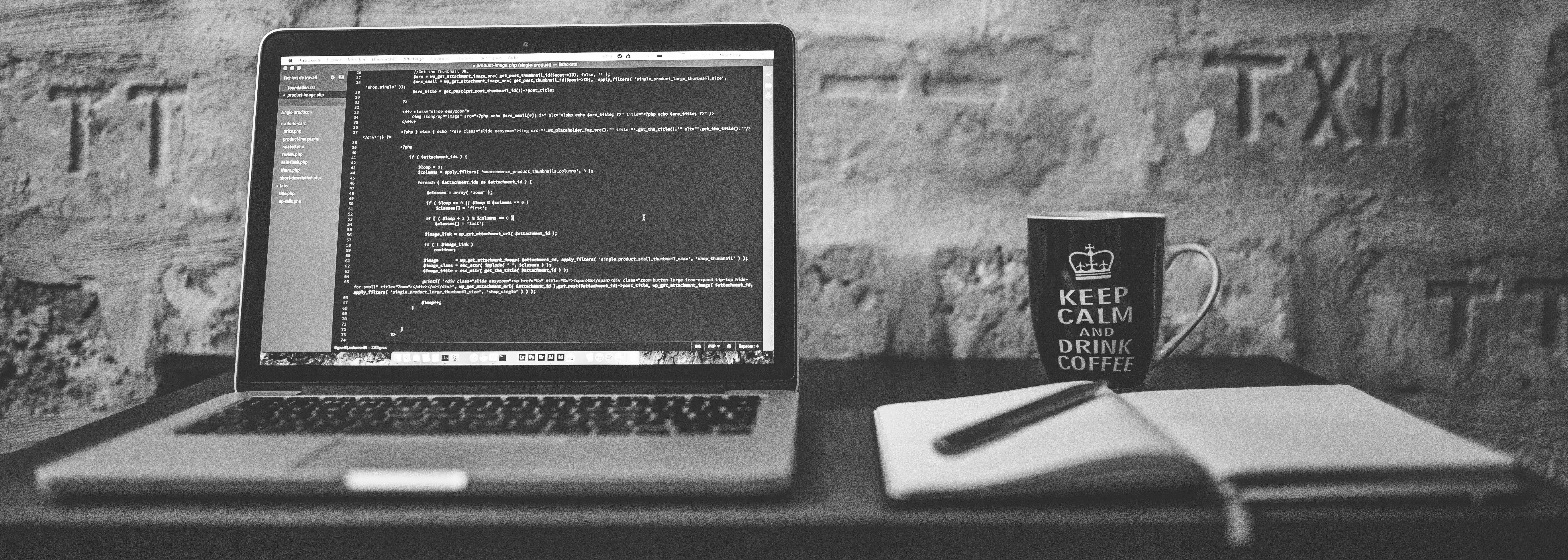 プログラミングを効率よく学ぶのならどこのスクールがおすすめ?