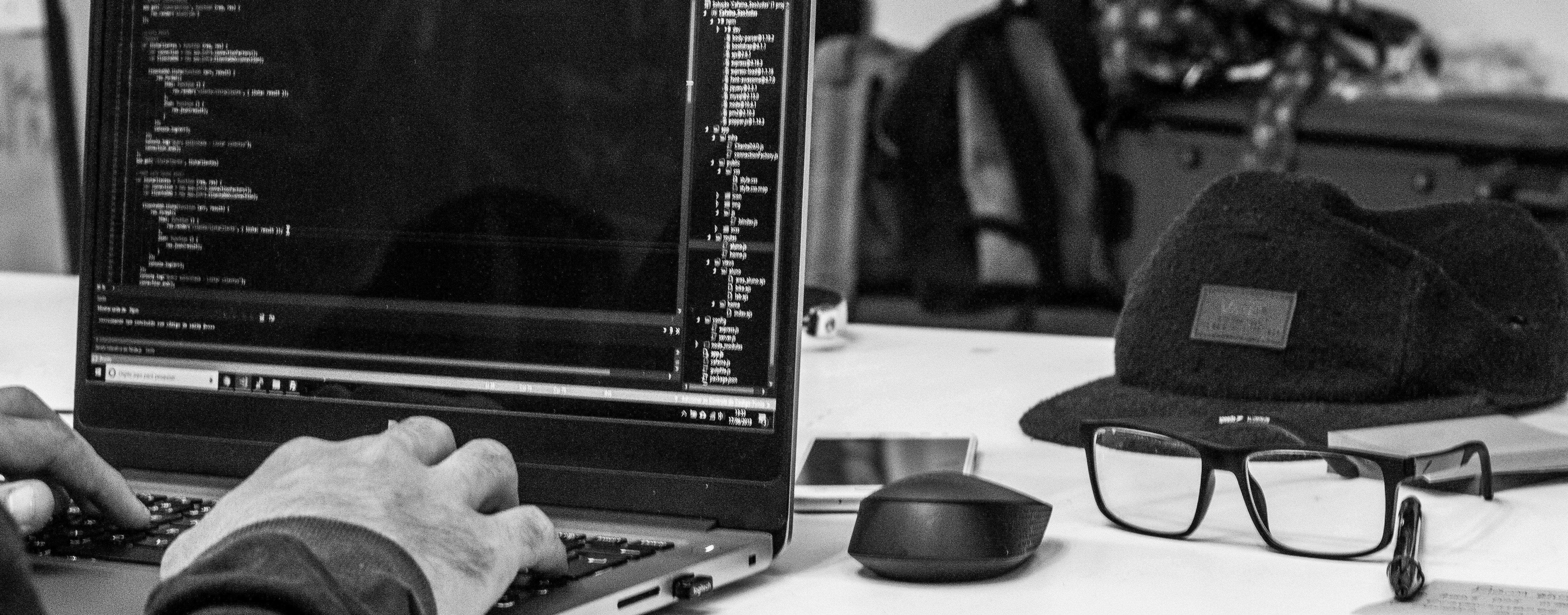 プログラミングを学ぶメリット5選の画像