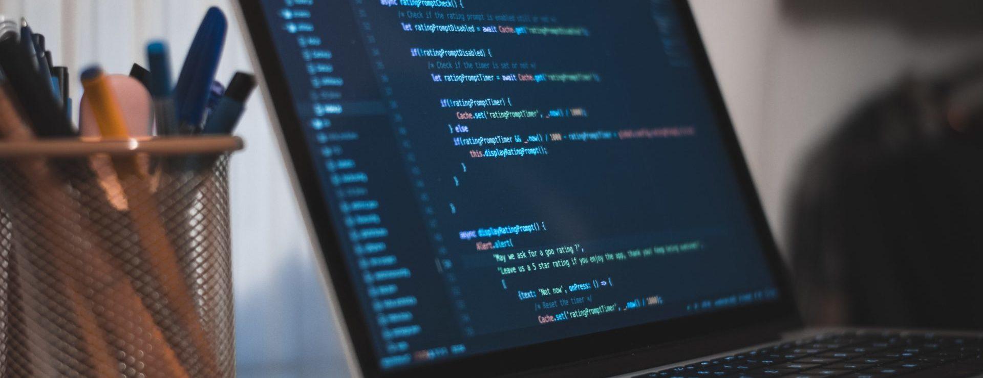 【稼げる人材になる前に】プログラミングを本気で学習するために準備をしよう!