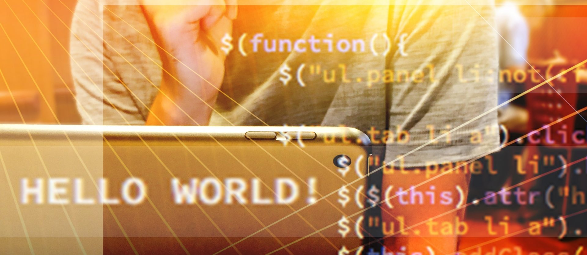 初心者の方が自分に合うプログラミングスクールを見つけるために出来る3つのこと