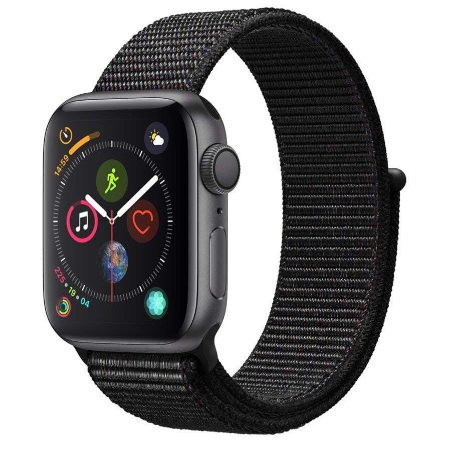 Apple Watch Series 5の画像