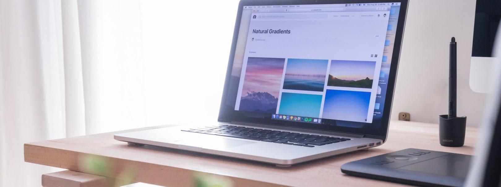 MacBookProに関するよくあるQ&Aの見出し画像