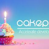 【Windows2019年版】Composerを使った、CakePHPの環境構築(インストールから初期表示まで)