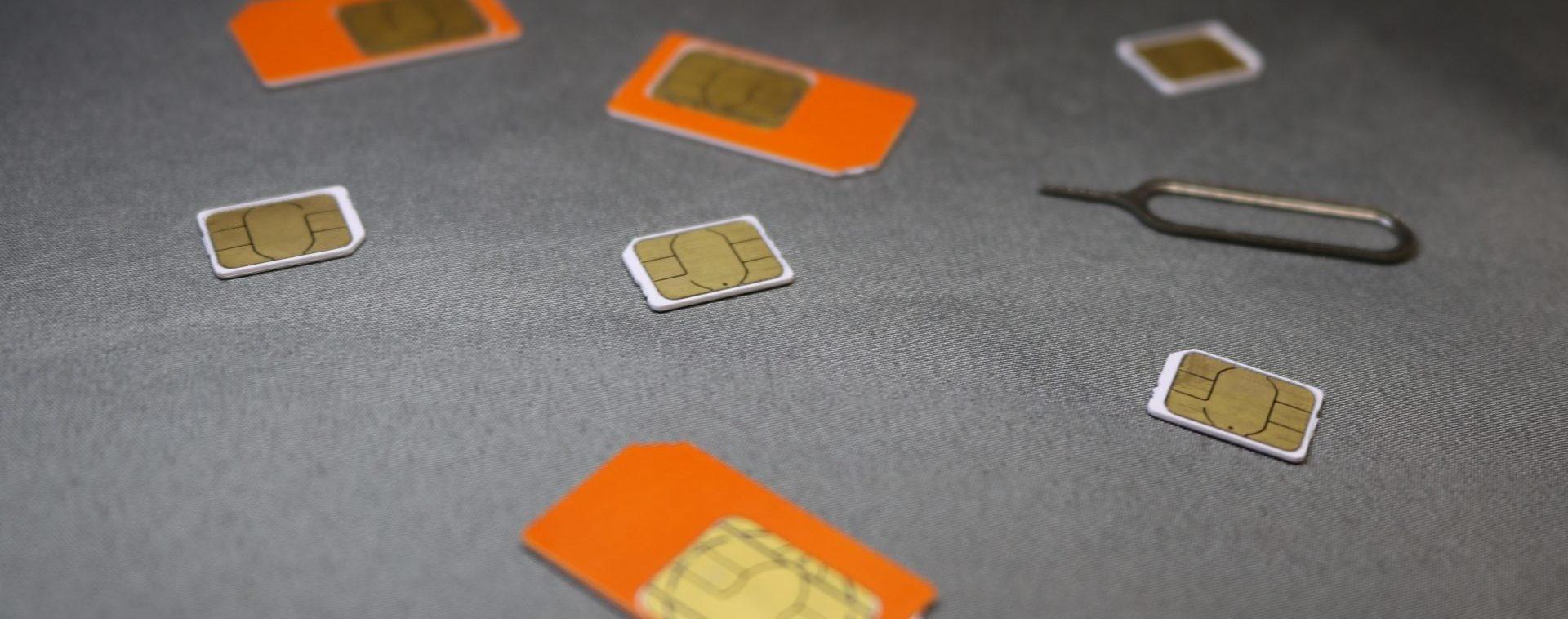 格安SIMのメリット