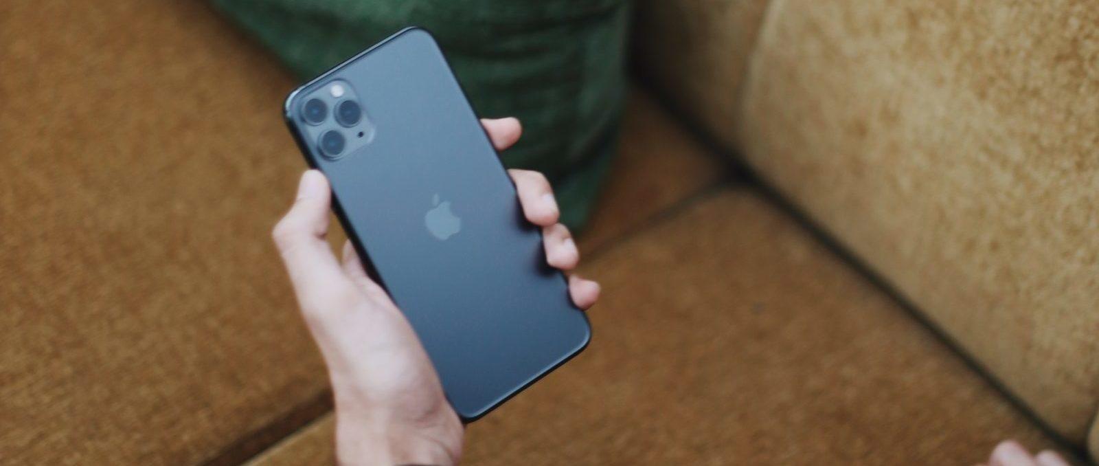 iphone11proのおすすめアクセサリー5選