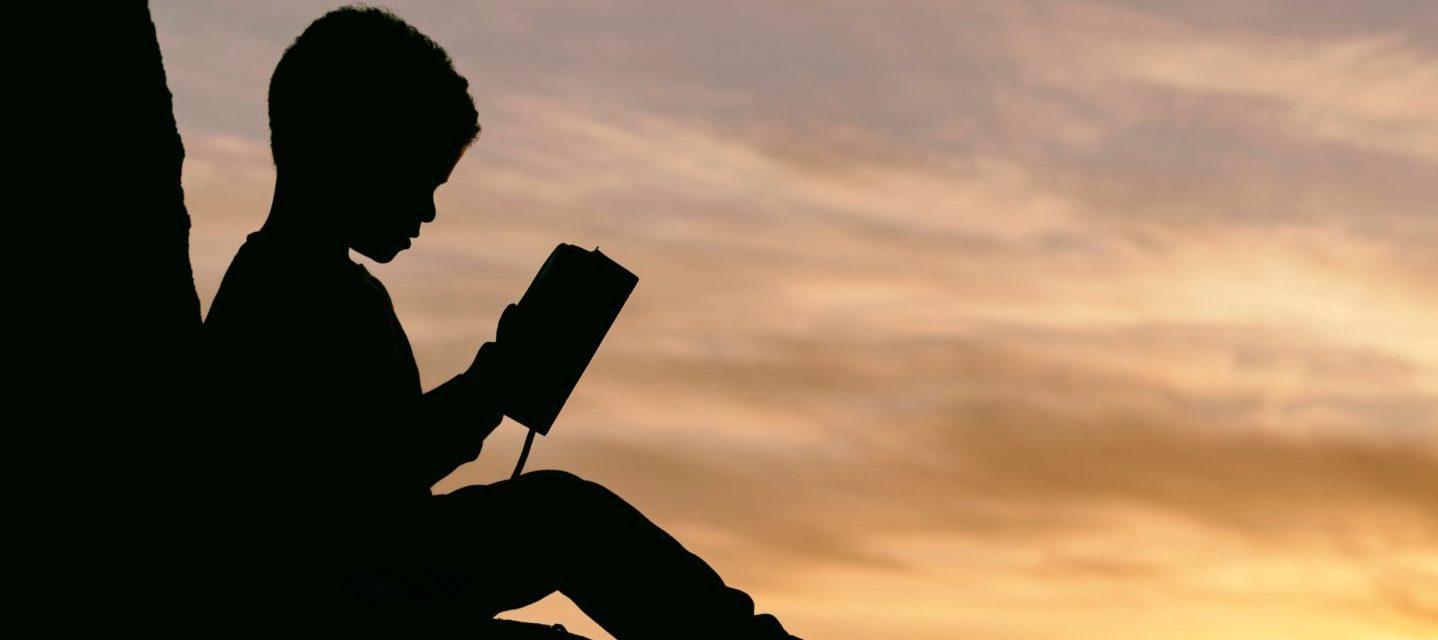 読書には効果がある!個人的に感じた得られるものを4つ紹介の見出し画像