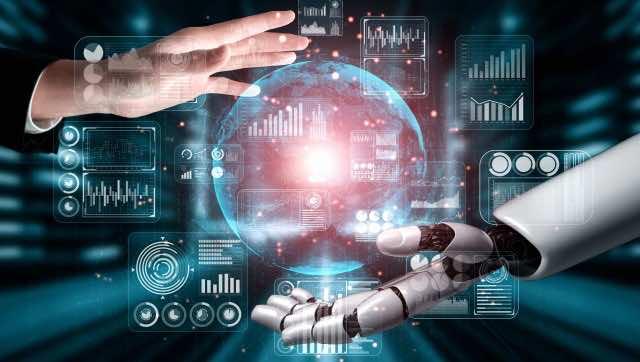 AI・人工知能カテゴリーの画像