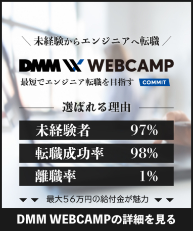 DMMWEBCAMPCTA画像