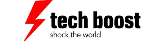 techboostlogo