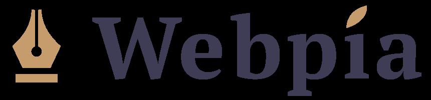 Webpia