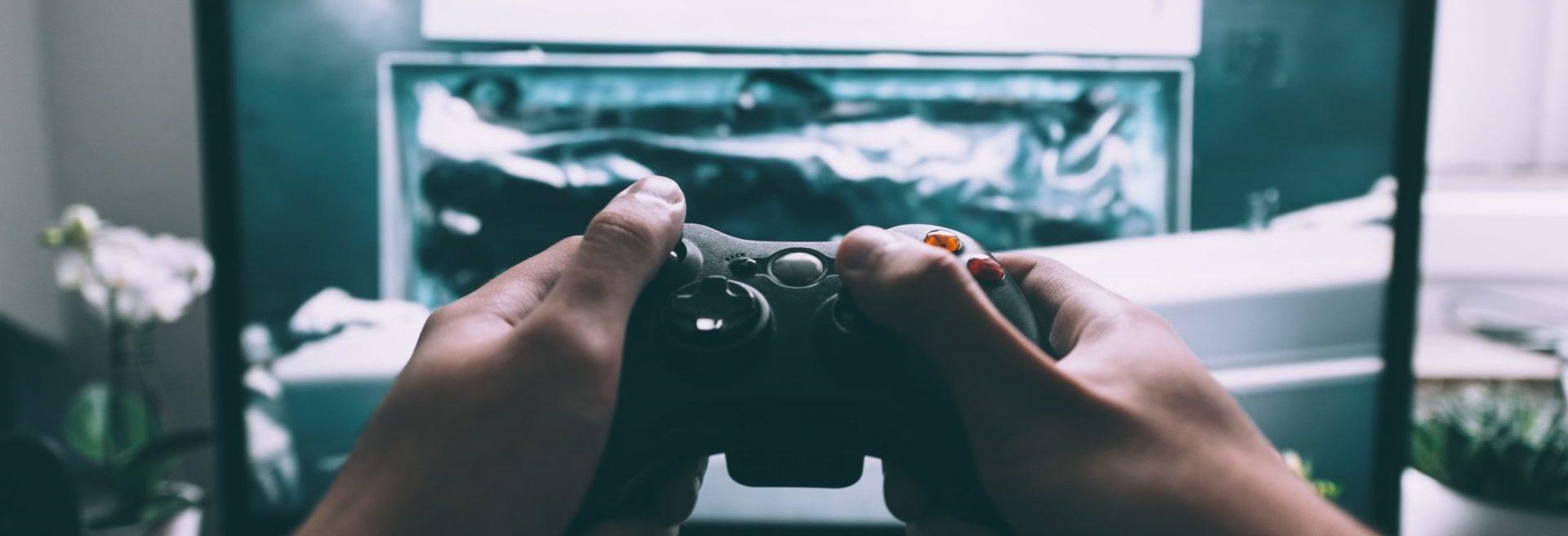 ゲームを上手くなるために必要な事④ ゲームを理解するの見出し画像